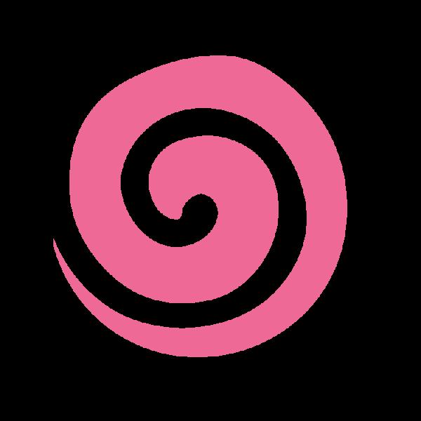 dc media design