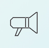 social media management facebook instagram ads manager branding